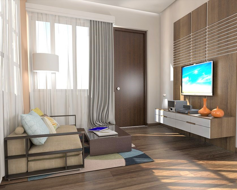 affordable interior designing services in gurgaon